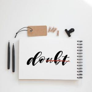 Designstories | Freebies | Do Preview